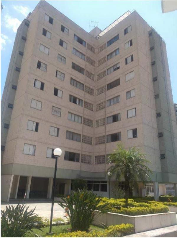 Apto Duplex 3 Dorm c/184m² ac - Bosque da Saúde - São Paulo