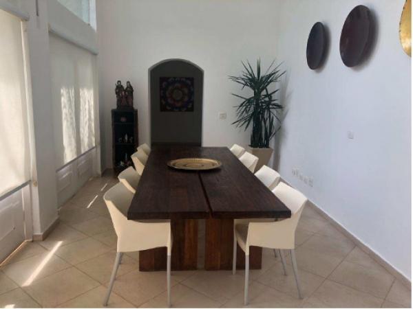 Casa 4 Suítes c/ Piscina - Praia do Pernambuco - Guarujá